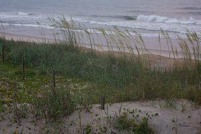 NC-2007-073: Surf City, Pender County, NC, USA