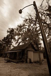 NC-2007-117: , Pender County, NC, USA