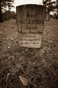 NC-2007-118: , Pender County, NC, USA