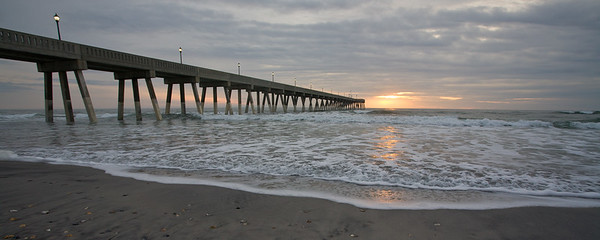 NC-2007-019: Wrightsville Beach, New Hanover County, NC, USA