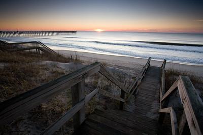 NC-2007-001: , Surf City, NC, USA