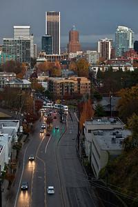 OR-2009-130: Portland, Multnomah County, OR, USA