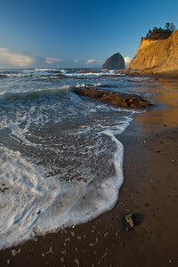 OR-2009-116: Pacific City, Tillamook County, OR, USA