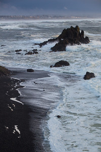 OR-2009-020: Yaquina Head, Lincoln County, OR, USA