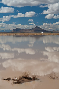 NM-2010-068: Lordsburg Playa, Hidalgo County, NM, USA