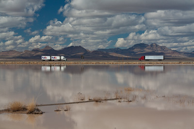 NM-2010-069: Lordsburg Playa, Hidalgo County, NM, USA