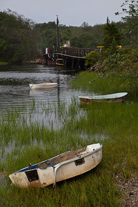 MA-2009-007: Chatham, Barnstable County, MA, USA