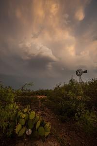 TX-2013-257: Dryden, Terrell County, TX, USA