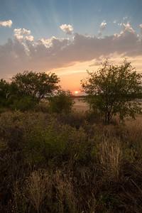 TX-2013-254: Dryden, Terrell County, TX, USA