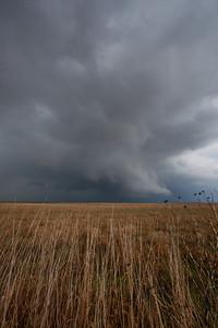 KS-2012-006: , Clark County, KS, USA