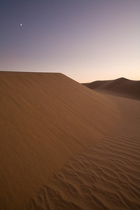 CA-2007-004: Imperial Sand Dunes, Imperial County, CA, USA