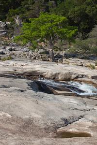 TX-2012-033: Pedernales Falls State Park, Blanco County, TX, USA