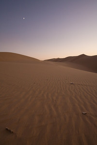 CA-2007-003: Imperial Sand Dunes, Imperial County, CA, USA
