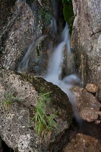 OK-2009-003: Turner Falls Park, Murray County, OK, USA
