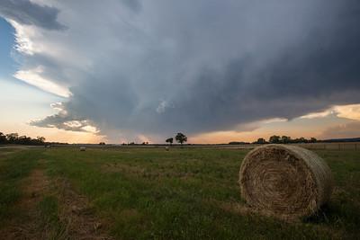 TX-2012-038: , Gillespie County, TX, USA