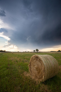 TX-2012-039: , Gillespie County, TX, USA