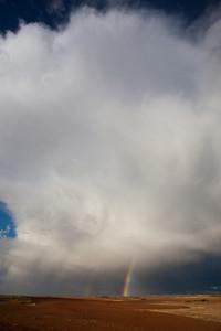 CO-2010-012: , Montezuma County, CO, USA