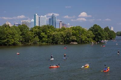 TX-2012-032: Austin, Travis County, TX, USA