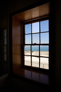 CA-2006-001: San Diego, San Diego County, CA, USA
