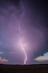 TX-2012-045: , Gillespie County, TX, USA