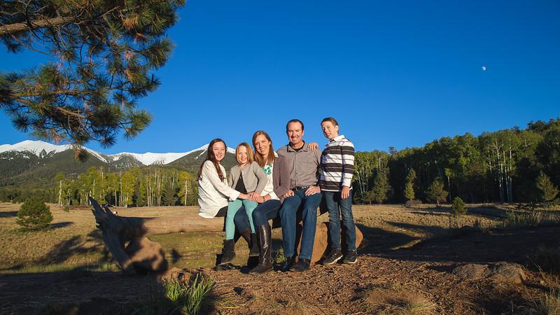Holt Family 10 19 18-151