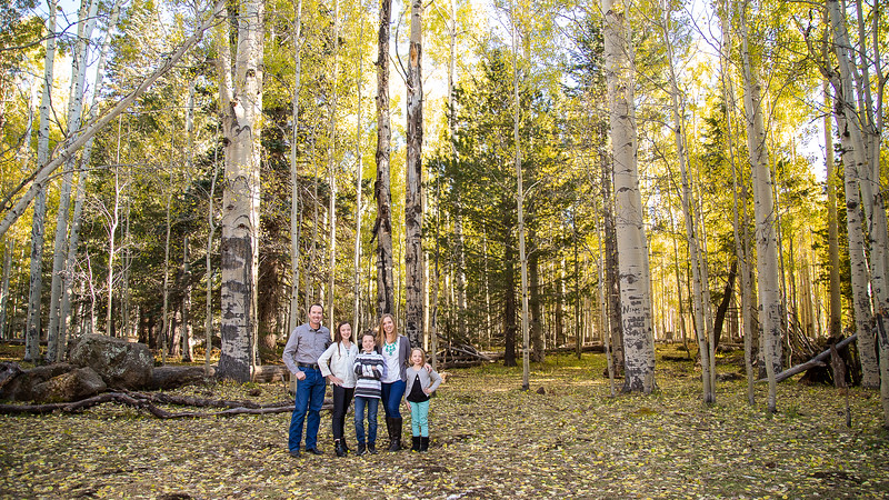 Holt Family 10 19 18-004