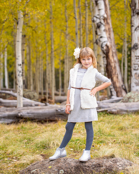 Bailey and Zoe fall session 2018-005
