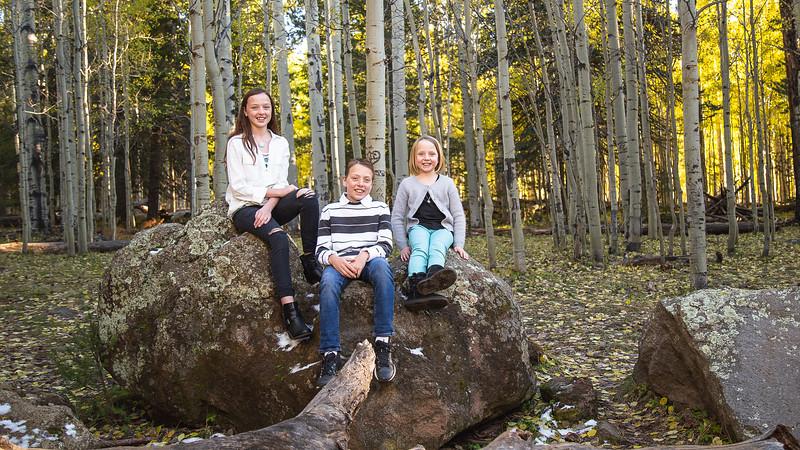 Holt Family 10 19 18-092