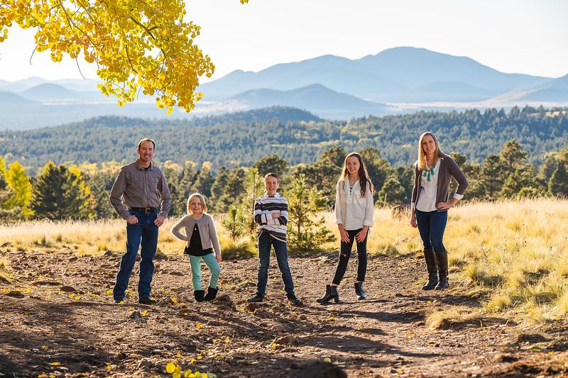 Holt Family 10 19 18-104
