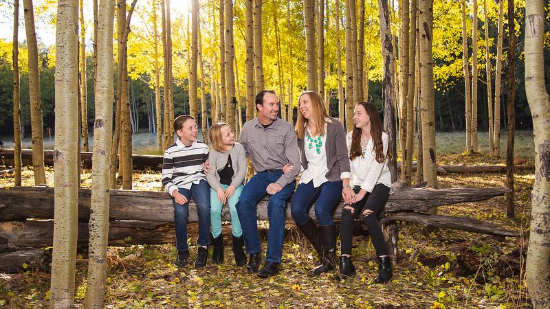 Holt Family 10 19 18-061-2