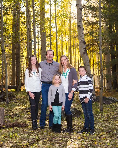 Holt Family 10 19 18-024