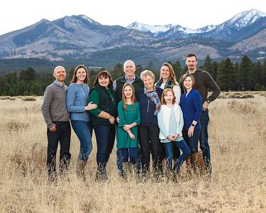 Warke Family 2018-175