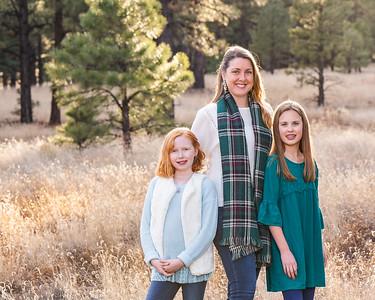 Warke Family 2018-096-2