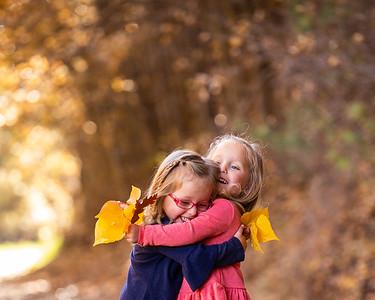 Ella and Evie Fall 2018-125-3