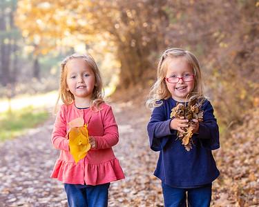 Ella and Evie Fall 2018-060