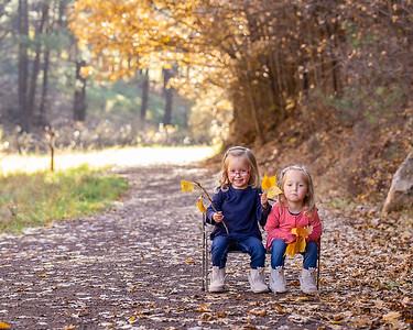Ella and Evie Fall 2018-076-2