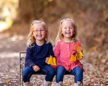 Ella and Evie Fall 2018-098