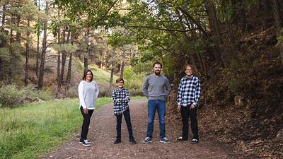 Meyers Family 2018-144