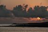 5:59 a.m. GDST<br /> Isla Espanola, Galapagos Islands, Ecuador.<br /> May 21, 2009