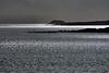 Metallic sea.<br /> <br /> 7:16 a.m., GDST<br /> Isla Espanola, Galapagos Islands, Ecuador.<br /> May 21, 2009