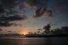 6:03 a.m. GDST<br /> Isla Espanola, Galapagos Islands, Ecuador.<br /> May 21, 2009