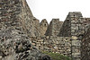 Machu Picchu #63.