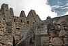 Machu Picchu #70.