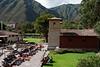 Sonesta Posada del Inca, Yucay, Peru<br /> 2009