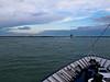 Venice Lagoon, 6:44 am