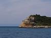 Bay of Kotor, Montenegro (May 2011)