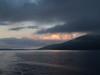 MS G20 01<br /> <br /> Pre-dawn in the Bay of Kotor<br /> <br /> Montenegro, May 2011