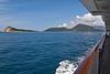 MS G20 39<br /> <br /> Bay of Kotor, Montenegro (May 2011)