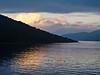 MS G20 02<br /> <br /> Pre-dawn in the Bay of Kotor<br /> <br /> Montenegro, May 2011