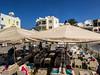 Risto la Piazza, Paphos, Cyprus (mapped)